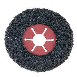 Klauwschijf Cecrops 115 mm (2)