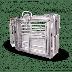 Cage Satene CCR5000