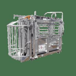 Cage Satene CCF3500