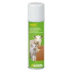 Spray D'adoption 200 Ml