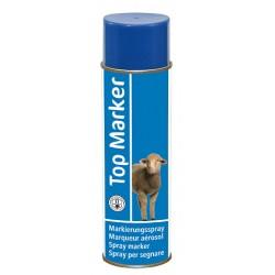 Spray Marqueur Mouton Bleu