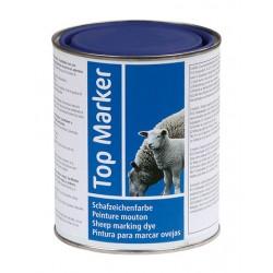 Wolverf Blauw