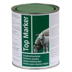 Wolverf Groen