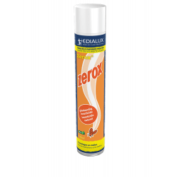 Zerox 750 Ml