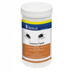 Lurectron FlyBait 400 g