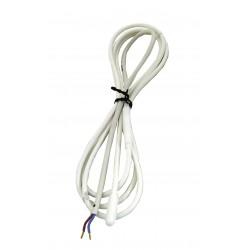 Câble Chauffant 20W-2m