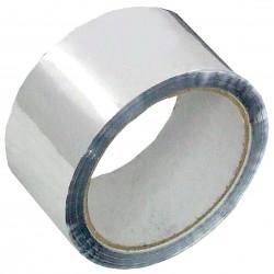 Aluminium tape 50mm - 50m