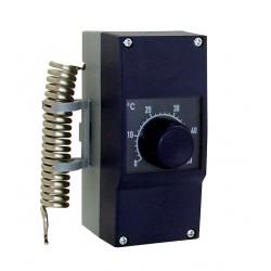 Thermostat Suevia