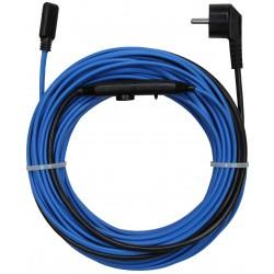 Câble Chauffant 230V