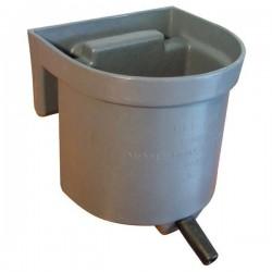 Milkbar 1 Tétine / 3 L