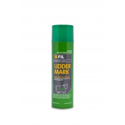 Spray De Marquage UdderMark...