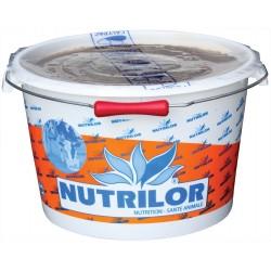 Nutribloc Carotène 25 Kg