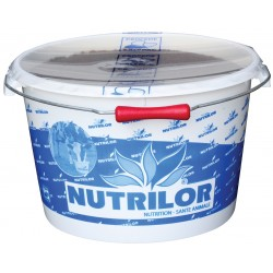 Nutribloc Vitastar 25 kg