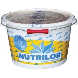 Nutribloc Gesta 25 kg