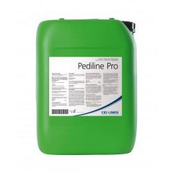 Pediline Pro