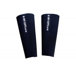 Mouwbeschermer Dry Cuffs