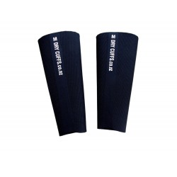 Protect. de Bras Dry Cuffs