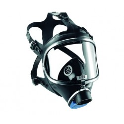 Masque Dräger X-Plore 6530