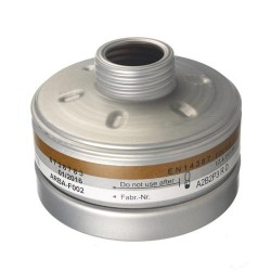 Filter Dräger A2B2P3 RD40