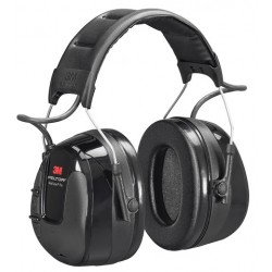 Casque De Protection 3M Radio