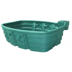 Waterbak WT 1500