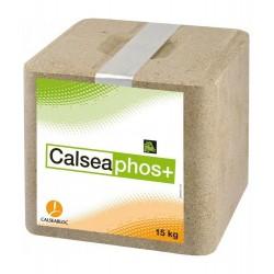 Calseaphos 15 Kg