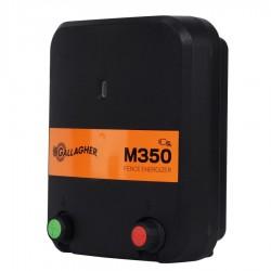 M350 - 230V/3,5J