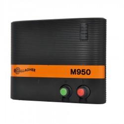 M950 - 230V/9J