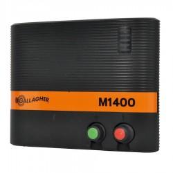 M1400 - 230V/12J
