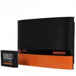 M5000i - 230V/19J