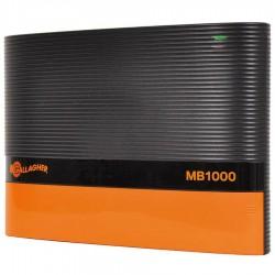 MB1000 -230-12V/10J