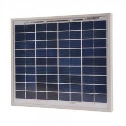 Panneau solaire 10W / 2A...