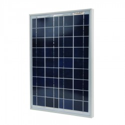 Panneau solaire 20W / 2A...
