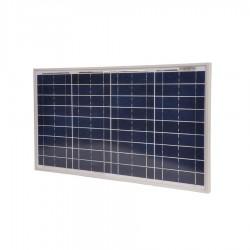 Panneau solaire 30W / 10A...