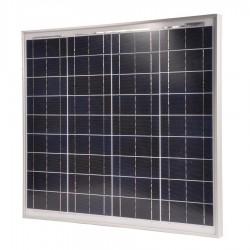 Panneau solaire 50W / 10A...