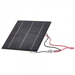 Solar Kit B40/50