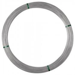Fil aluminsé Ø 1,6 mm