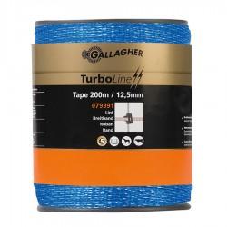 Lint TurboLine 12,5 Blauw...