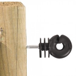 Ringisolator Small Hout