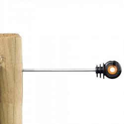 Afstandisolator XDI Hout 18 cm
