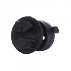 Isolateur Mobile 4/10 mm