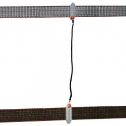 Verbinder Lint-Lint 60 cm