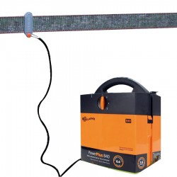 Verbinder Lint-app. 130 cm