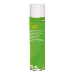 Gasvulling 340 g