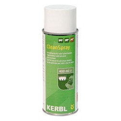 Cleanspray 400 Ml
