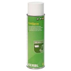 Coolspray 500 Ml