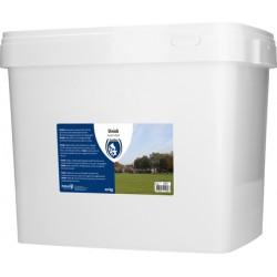 Sulfate De Zinc Uniek 20 Kg
