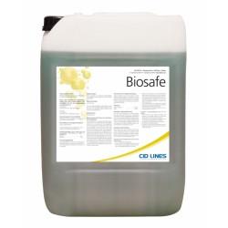 Biosafe 20 l
