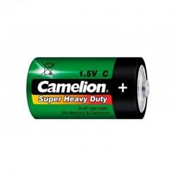 Batterij Veedrijver KAWE