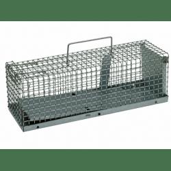 Cage à Rats/souris
